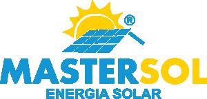 Master Sol Energia Solar